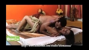 n pratibha grade fullnude sex Hairy legs in high heels