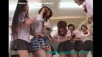 school azhotporncom the sex student japanese inside 69 and cum in the mouth