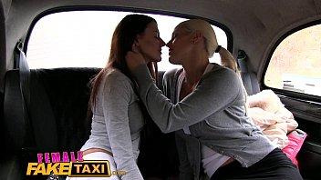 nursw with sex driver Alien rape 3d