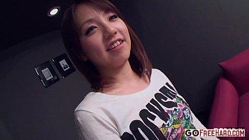 japanese student inside school azhotporncom sex the Christina plate nude
