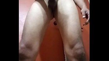 camboriu de vizinho balneario Selfe webcam orgasm