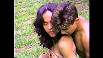 deep licking ass and lesbian dildoing Malayalam serial actress remya nembishan xxx video
