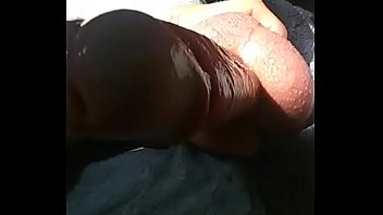 insertion tourcher cock in Girls pissing in their panties