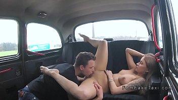 sex with nursw driver Jija impregnating sali