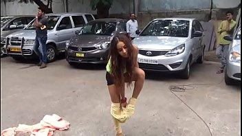 rambha sex video telugu acter Sister seduce with breast