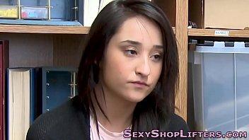 sedapnya batang zul abang Pinay student sex scandals