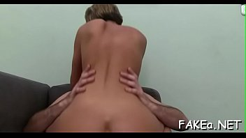video watch play bbw Husband tied to a chair cuckold