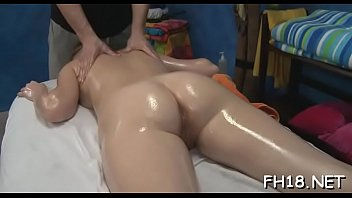 fuck hole pain cry wrong in 1st time Japanese mother son av temptation