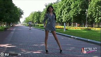 lot girls of naked a Indonesia sexx momxx