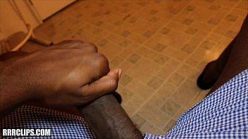 cheated trick son Busty babe closeup dildo masturbation