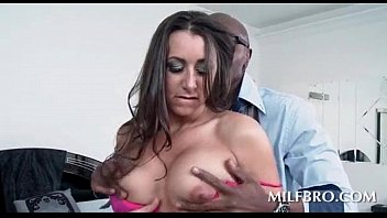 cock pussy smashed by brunette hot black giant Free download video sex malay mobile phone xhamstercom 3gpbbw