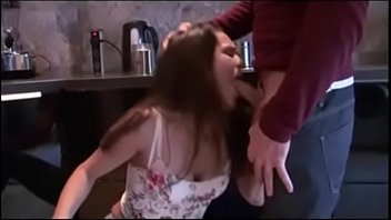 part aphrodisiac family love 2 Son caught by mom