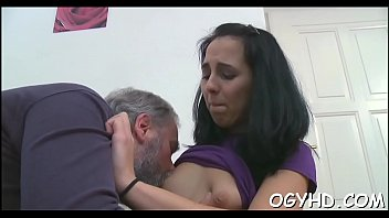 fucke dad girl together mom and young by old Lollywood actress sana fuck clips