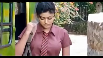 actress egyptian n Indian bust auntya fuching