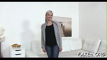 kamapichasi videos com fake www sex Wife sharing nightmare
