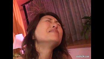 annamolli cum show rocker pussy Home mide youjizz filipina hong kong carina valdes2
