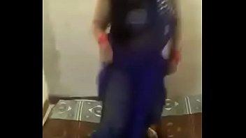 actress nude shetty telugu bathroom video anushka Amateur screaming milf getting fucked5