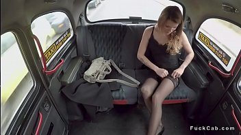benson pink tiger stockings Rachel starr best fuck part 6