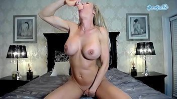 anal latina bound Old granny fuck up her ass