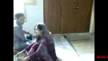 sex video indian suhagrat real saree first night full in Busty asian dildos her creamy pussy