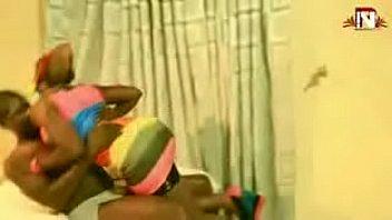 sex african jangal woman Panty butt plug