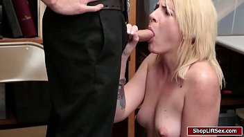 endure to cum Sloppy pussy webcam