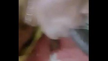 azaleasex video leaked iggy tape 2 girl joi daddy