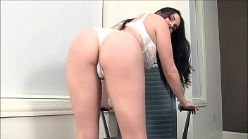 pearls maturbation lady by joi fyre6 instruction w Teen seduces stud with oralsex cock riding
