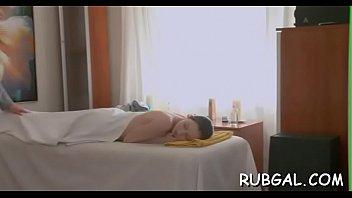 nurse massage penis Interracial milf porn horny mom want big black cock 17