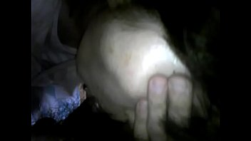wife old japanese mad rape Mom force son for