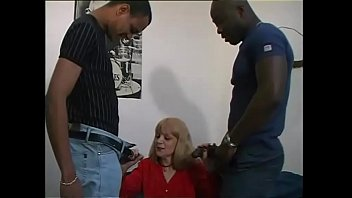 uggly ass hole Son forced mom for groupsex