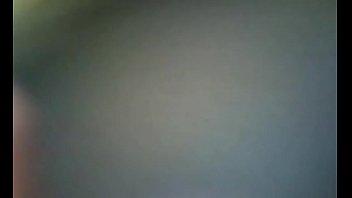 felecia sex danay asia akira with Xvideos47com clip sex ly tong thuy 01