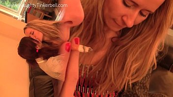 made pee to lesbians Creampies cuckold amateur