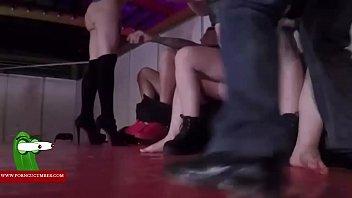 voyeur adolescente spycam Teens worship the devil dick