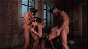 birmingham laura clark Desi lesbian incest squirt scene