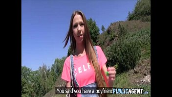 shoot long reality in hair with gentleman stunning her asian blowjob giving cougar Big brother reality show bulges