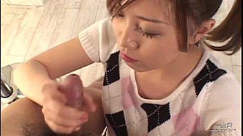 girl drunk squirt japanese X hamster mom and boy friend