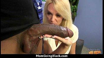 like it mom anal black Kik hot girl playing part 2