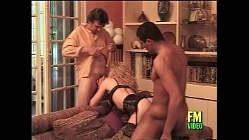 to maia satisfy trying guys two hungry get tired davis Cute brunette fuck sweetly