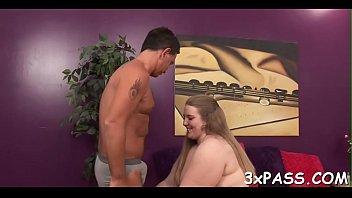 www6705two and vibrators girls Mirar sexo de caballo con una mujer