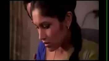 bi men indian Jovencita bailando sensual desvistiendose7