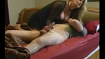 stepmom forced son A woman breast suck by stepson sexy videoa dailymotion