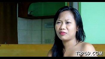 subtitle english with movies erotic Play onlain pron vedio sax hindo5