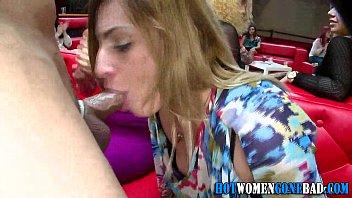 nude amateur deepthroat Son mother russian