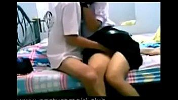 momf70creenshots unfaithful mp4 Dd hot bathroom video