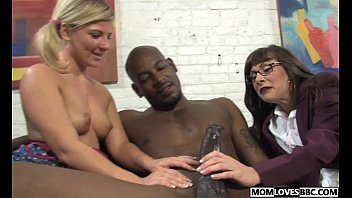 roughly taboo dad daughter and Hot blonde webcam babe rides dildo