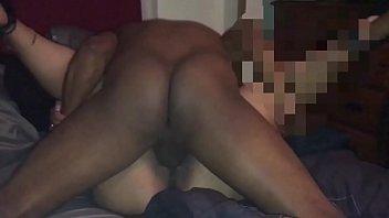 com www ierani video fuking Group hard rapee
