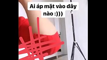 trumsexcom thuc cho hang anh em ngon thuong Tamil real brother and sister sex fucking files10