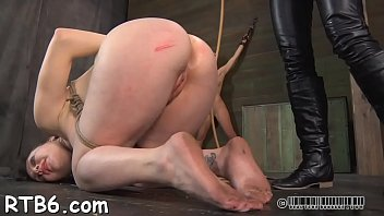 nicki slave orders Under age lolita5