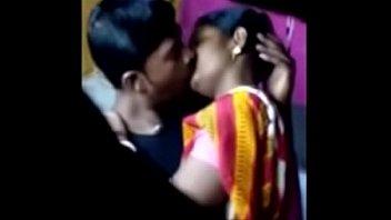 in sex saree bhabi Ed powers bus stop tales leanna foxx